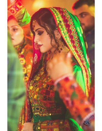 Zainab Karim Photography