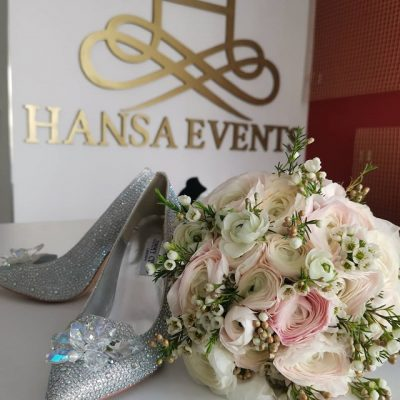 HANSA Events and Productions